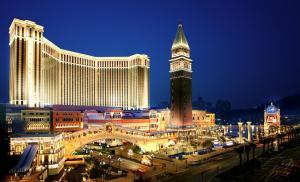 The Venetian Macao Resort Hotel (26 of 41)
