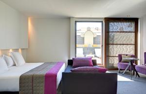 obrázek - Sixtytwo Hotel