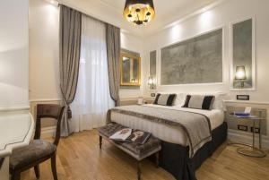 The Britannia Hotel - AbcAlberghi.com