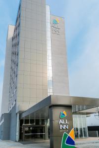 All Inn Sorocaba