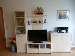 Apartments Residenz am Ryck - Nähe UNI und Kliniken - Greifswald