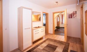 Alp Chalet Appartement, Ferienwohnungen  Kappl - big - 27