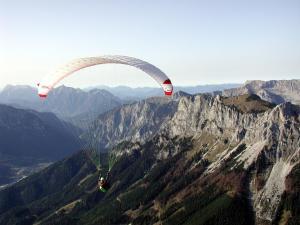Erzberg Alpin Resort by Alps Residence