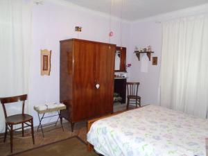 Accommodation in Grandola ed Uniti