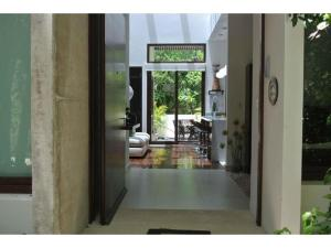 Deluxe Apartment Riviera Maya Tao Residential (Inside Bahía Principe), Appartamenti  Akumal - big - 61
