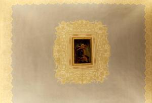 Palazzo Antica Via Appia, Bed & Breakfast  Bitonto - big - 3