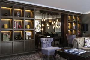 Castle Hotel Windsor (13 of 115)