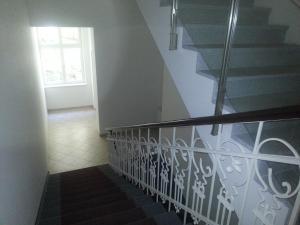 Valencia, Appartamenti  Karlovy Vary - big - 84