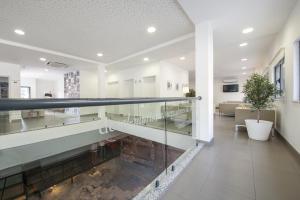 Hotel Museu, Mértola