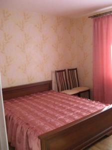 Apartment Selitskogo