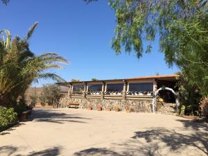 Country Home La Manigua Telde