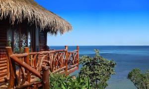 Koh Jum Resort - Siboya
