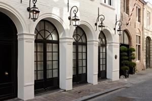 Hotel De Orangerie (5 of 60)