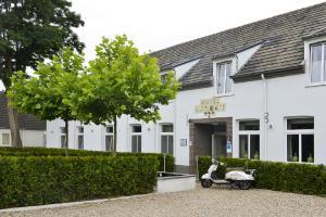 Hotel Asselt - رورموند