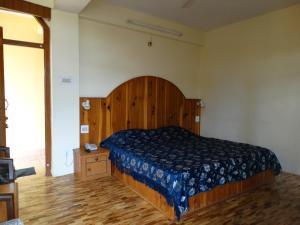 Hotel Sheetal, Hotels  Nagar - big - 44
