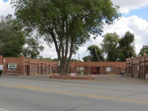 Riverside Inn of Alamosa - Center