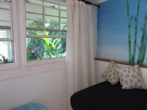 Mango Beach Inn (30 of 34)