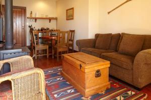 Middle Beach Lodge, Лоджи  Тофино - big - 2