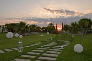 Hotel Borgo Pantano (30 of 93)