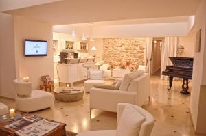 Hotel Borgo Pantano (35 of 93)