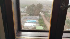 Arazim Hotel, Hotel  Metulla - big - 10