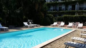 Hotel Giardino d'Europa - AbcRoma.com
