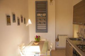 Casa Romagraziosa - Sant'Onofrio