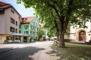 Hotel-Restaurant Schwanen - Eningen unter Achalm
