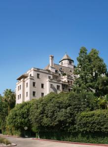 Chateau Marmont (1 of 25)