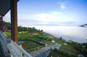 Hotel Viewpoint Khao Koh - Khao Kho