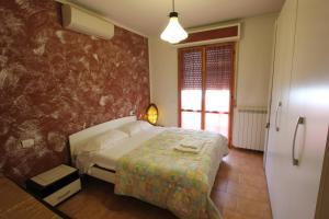 Appartamento 2 Camere - AbcAlberghi.com