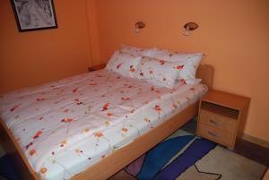 Hotel Gali, Hotels  Pirot - big - 9