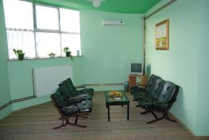 Hotel Gali, Hotels  Pirot - big - 6