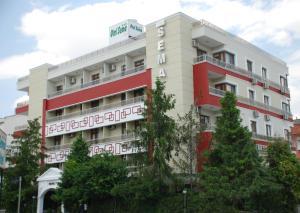 obrázek - Meram Sema Hotel