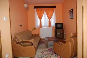 Hotel Gali, Hotels  Pirot - big - 8