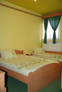 Hotel Gali, Hotels  Pirot - big - 4