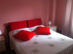 Appartamento Eur Tintoretto - abcRoma.com