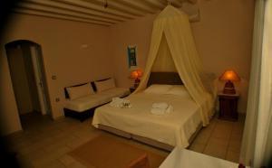 The Petali Village Hotel (18 of 42)