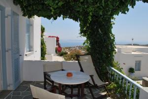 The Petali Village Hotel (27 of 44)