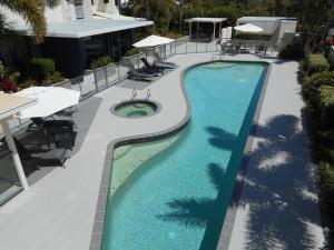 obrázek - The Waterford Prestige Apartments