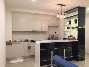 Christine's Apartment - Skudai