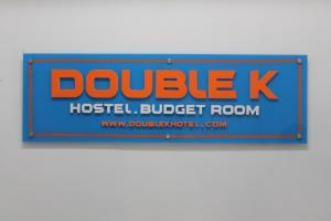 Double K Hostel Johor Bahru, Hostels  Johor Bahru - big - 32