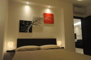 Kings Of Rome Apartments - AbcRoma.com