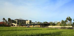 Taum Resort Bali, Hotel  Seminyak - big - 42