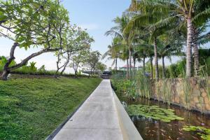Taum Resort Bali, Hotel  Seminyak - big - 41