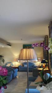 Hotel Splendid, Hotely  Diano Marina - big - 78