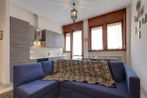 Apartment De' Medici - Florence - AbcAlberghi.com