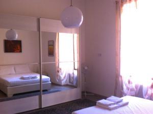 Nice Center Apartment, Apartmány  Nice - big - 13