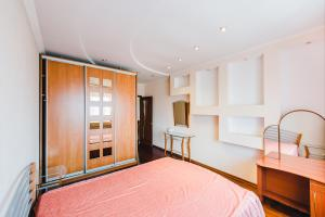 Dekabrist Apartment on Lenina 17 - Karymskoye