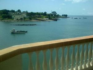 Sierra Lighthouse Hotel, Hotels  Freetown - big - 21
